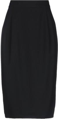 Limi Feu 3/4 length skirts