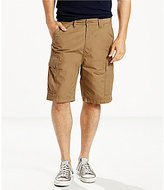 Levi's Carrier Ripstop Cargo Shorts