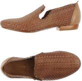 Latitude Femme Loafers