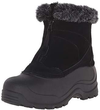 Northside Women's Sun Ridge-W Snow Boot