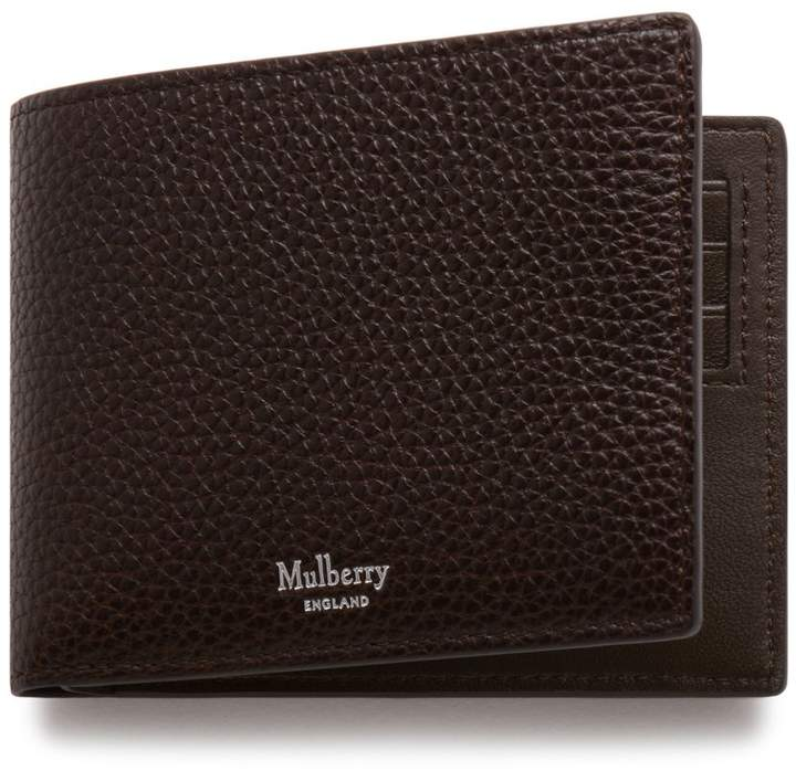 f01e5ce322a Mulberry Brown Wallets For Women - ShopStyle UK