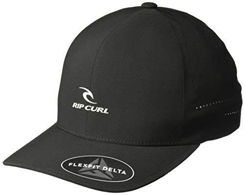 ad6a61b816da3 Rip Curl Men s Hats - ShopStyle