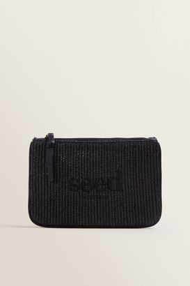 Seed Heritage Seed Pouch