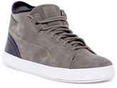 Puma Play B&C Sneaker