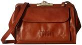 Patricia Nash Marbella Frame Handbags