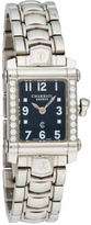 Charriol Columbus Watch
