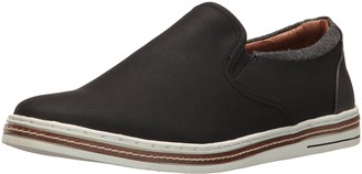 Call it SPRING Men's Dwalema Slip-On Loafer