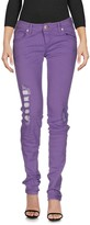 Armani Jeans Denim pants - Item 42618671
