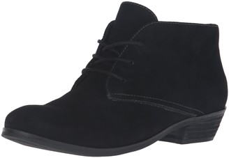 SoftWalk Women's Ramsey Ankle Boot