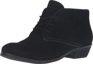 SoftWalk Women's Ramsey Boot