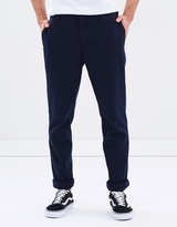 Dickies 872 Slim Fit Straight Leg Pants