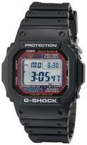 G-Shock GW-M5610 Watches