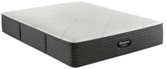 """Simmons 13.5"""" Extra Firm Hybrid Mattress Mattress Size: Twin XL"""