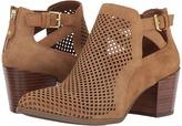 Anne Klein Gabs Women's Shoes