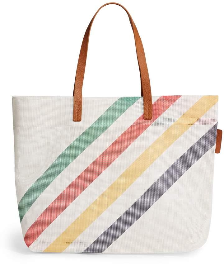 9890454ea7 Multi Pocket Hand Bag - ShopStyle Canada