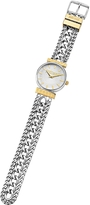 Just Cavalli Just Couture Two Tone Stainless Steel Women's Watch