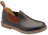 Blundstone Casual Series Slip-On Low