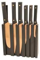 Hampton Forge 13 Piece Block Knife Set