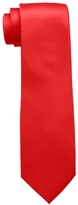Tommy Hilfiger Men's Skinny Solid Tie