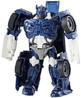 Transformers Allspark Tech Barricade: