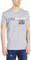 Oakley Men's Trigger T-Shirt