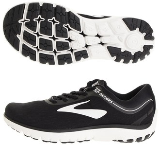 Brooks Women's PureFlow 7 Running Shoes