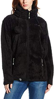 Geographical Norway Fleece Jacket - - XX-Large