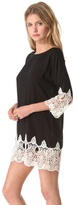 Karen Zambos Madelyn Dress
