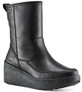 Cougar Women's Devlin Waterproof Mid-Calf Boots