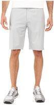 adidas Ultimate Dot Herringbone Shorts