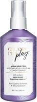 Orlando Pita Play High Spirited Weightless Leave-In Conditioner