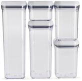 OXO Good Grips POP Container Set (5 PC)
