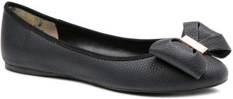 Ted Baker Imme Bow Ballet Flats