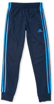 adidas Boys 8-20) Tricot Jogger Pants