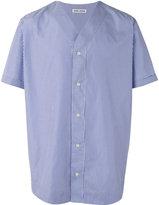 Henrik Vibskov Tutti shirt