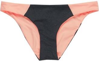Rip Curl Women's Mirage Active Hipster Bikini Bottom