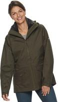 Columbia Women's Mount Erie Interchange Jacket