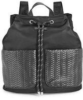 Calvin Klein Athleisure Bucket Backpack