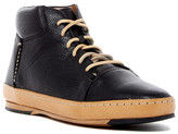 J Shoes Triffid Sneaker