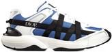 Christian Dior B24 Runtek Sneakers