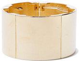 New York & Co. Textured Stretch Bracelet
