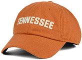 Nike Tennessee Volunteers H86 Fitted Cap
