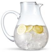 Salt&Pepper 2.5L Salut Water Jug