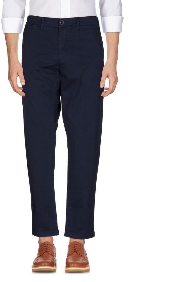 Jeckerson Casual pants - Item 36962995