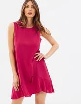 Mng Pomelo Dress