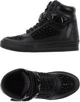 Cult High-tops & sneakers - Item 11089703