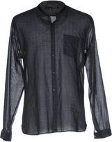 The Kooples Shirts - Item 38671947