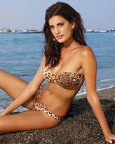 Two-Piece Bandeau by Diva®