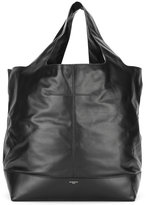 Givenchy large shopping bag - men - Leather - One Size