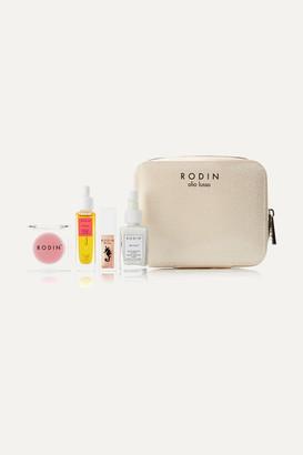 Rodin Luxury Essentials Kit